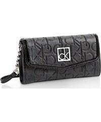 Calvin Klein dámská peněženka Sadie