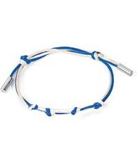 Morellato Saténový náhrdelník Drops SCZ011