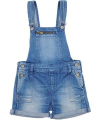 SCOTCH R'BELLE OVERALLS