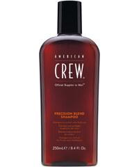 American Crew Hydratační šampon pro muže (Daily Moisturizing Shampoo) 250 ml