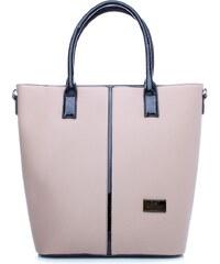 Elegantní dámská kabelka SW742SO