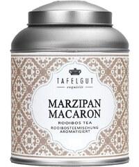 TAFELGUT Mini rooibos čaj Marzipan macaron - 35 gr