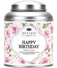 TAFELGUT Mini ovocný čaj Happy birthday - 45gr