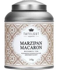 TAFELGUT Rooibos čaj Marzipan macaron - 140 gr