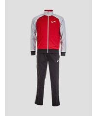 Souprava Nike ACADEMY16 KNT TRACKSUIT 2 808757-739 - Glami.cz c23b82050e6