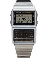 Pánske hodinky Zlacnené nad 30% z obchodu Brasty.sk - Glami.sk e35ec902b61