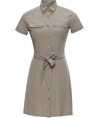 Alpine Pro WUTA Dámská Šaty, sukně