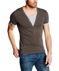 Carisma CRSM Herren T-Shirt T-202