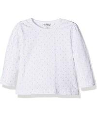 Kanz Mädchen T-Shirt 1/1 Arm
