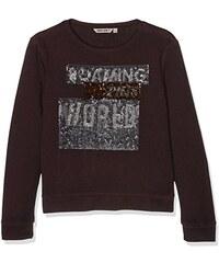 Garcia Kids Mädchen Sweatshirts U62466