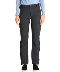 Amy's Damen Softshell-Hose