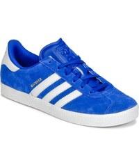 adidas Chaussures enfant GAZELLE 2 J