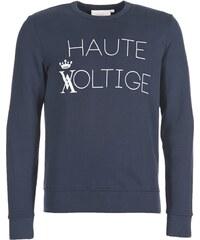 Vicomte A. Sweat-shirt ANOUFRAM
