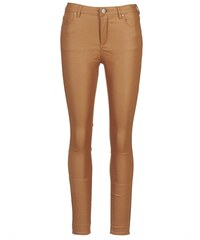 Molly Bracken Pantalon CAVITO