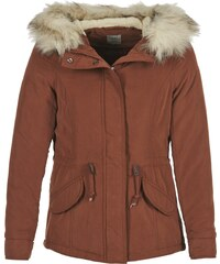 Only Parka LUCCA