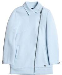 Guess Kids Manteau/blouson/Impermeable - bleu ciel