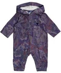 Guess Kids Combinaison - violet
