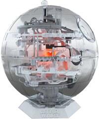 Spin Master Star Wars Collector - Perplexus - multicolore