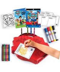 Spin Master Paw Patrol - Kit d'activités - multicolore