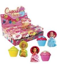 Giochi Preziosi Sachet Cupcake surprise - Loisirs créatifs - multicolore