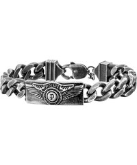 Police Freedom Herren-Armband PJ25725BSE-01-L