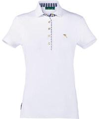 Chervo Damen Golf Poloshirt Audry