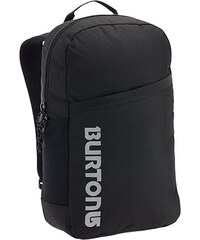 Batoh Burton Apollo Pack 19L True Black