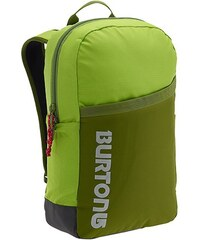 Batoh Burton Apollo Pack 19L Morning Dew Ripstop