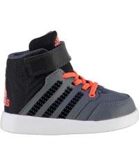 Kotníkové tenisky adidas Jan BS 2 dět.
