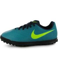 Turfy Nike Magista Ola dět.