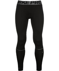Termoprádlo Nike Pro Hyperwarm pán. černá/šedivá