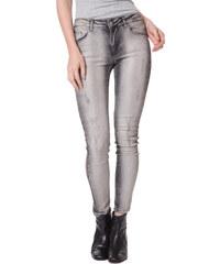 Silvian Heach Pletikosa Jeans