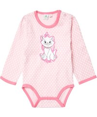 Disney Body orchid pink