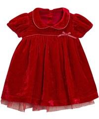 Next Cocktailkleid / festliches Kleid red