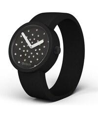 O bag O clock - Tak lehké, že na ruce nejsou ani cítit. Zároveň ale tak krásné, že je nelze přehlédnout. A