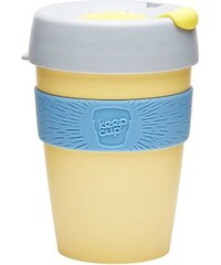 Keep Cup KeepCup Cappucino LEMON (340 ml)