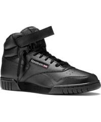 Kotníková obuv Reebok EX-O-FIT HI