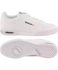 Sportovní obuv Reebok NPC II NP