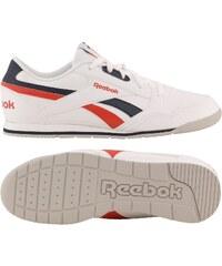 Volnočasová obuv Reebok RETRO RUSH