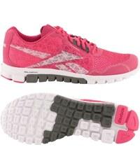 Běžecká obuv Reebok REALFLEX RUN 2.0