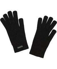Reebok SE Knit Gloves
