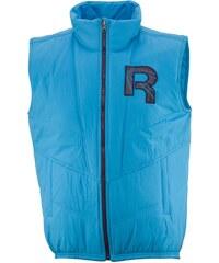 Reebok NCL Life Vest