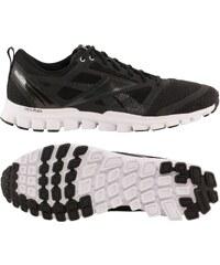 Běžecká obuv Reebok REALFLEX SPEED