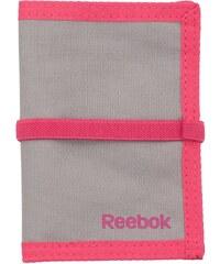 Reebok Impact Wallet