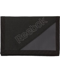Reebok SE Wallet