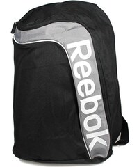 Reebok Backpack 3