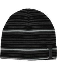 Reebok Hat II
