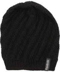 Reebok OTM Knit