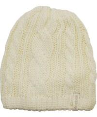 Reebok Bi Cable Hat