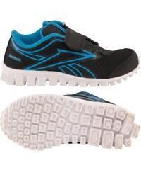 Běžecká obuv Reebok MINI REALFLEX OPTMAL 4 AC